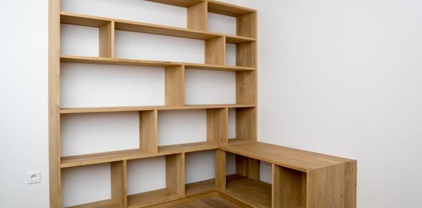 bibliotheque meuble tv d angle