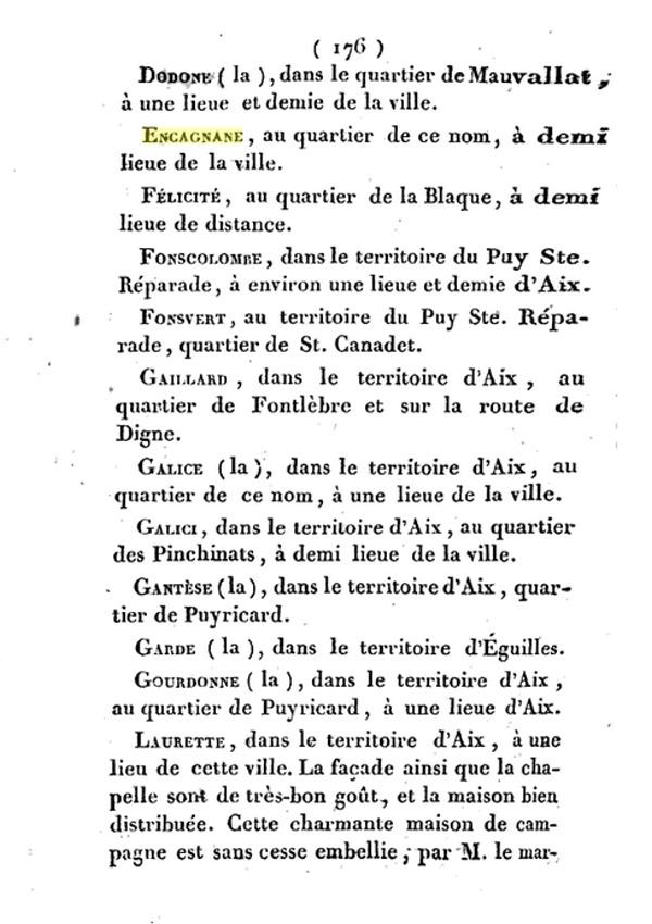 Aix ancien et moderne-2