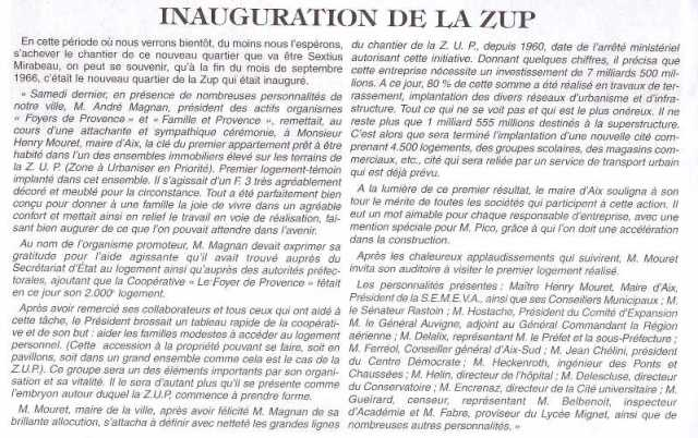 ZUP 1965