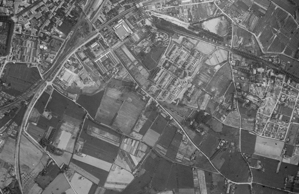 encagnane 1930