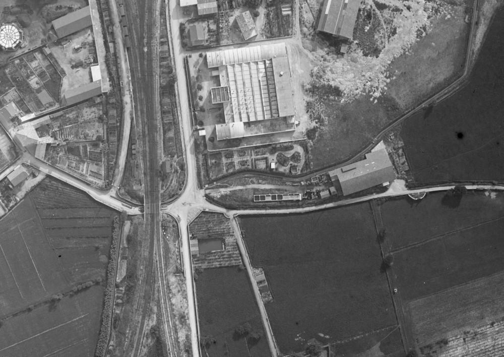 pont d anthoine 1930