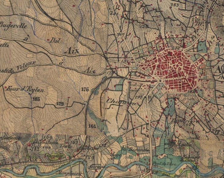 encagnane-vers-1866
