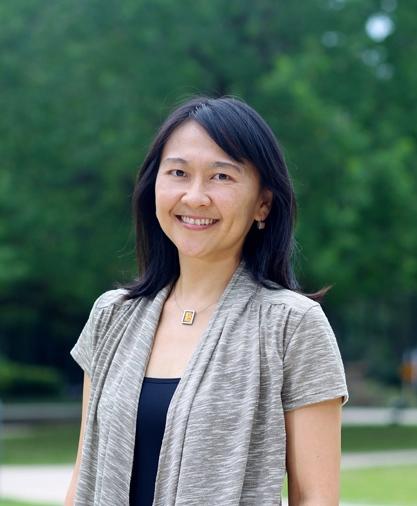 【講座推介】臺大教授藍佩嘉南加演講:Raising Global Families | La JaJa