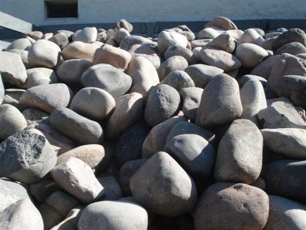 Piedra BolaBocha  Lajas Quilmes