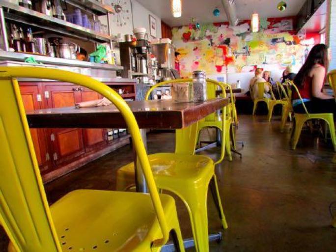 la-jolla-coffee-cup-interior-1