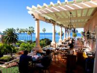 Top 5 Hotels In La Jolla and Why to Book Now
