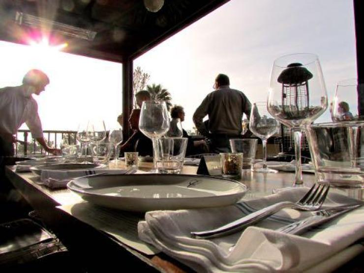 la-jolla-restaurant-catania-sd-san-diego-la-plaza-14
