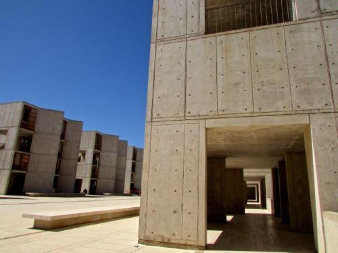 la-jolla-salk-institute-architecture-14