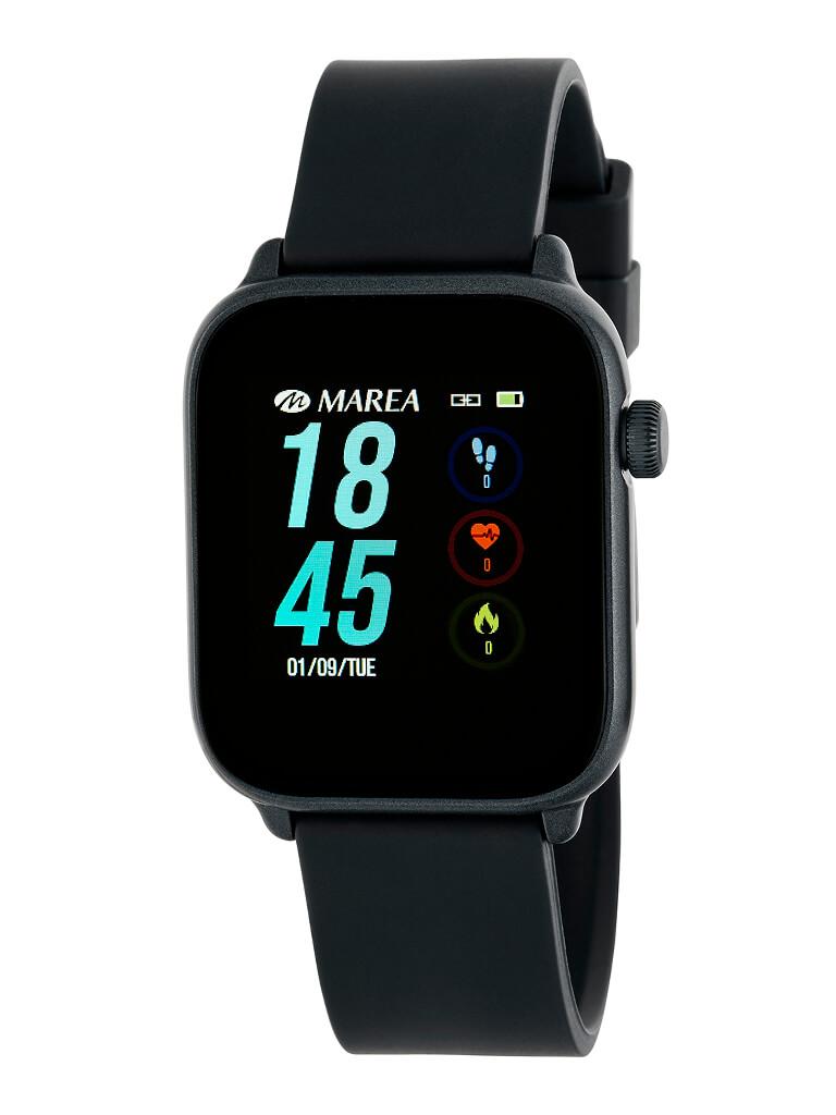 Reloj inteligente marea negro