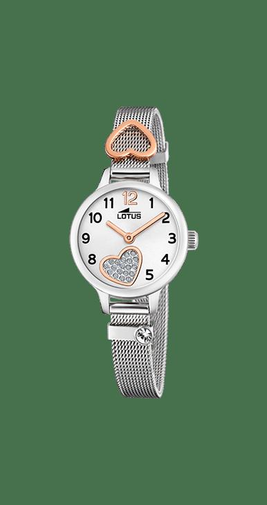 Reloj Lotus Niña Comunión 18659/1