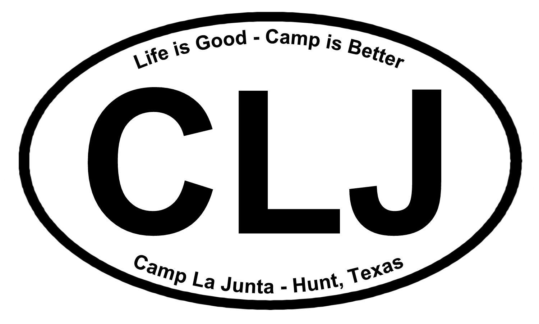 Summer Camp Applications