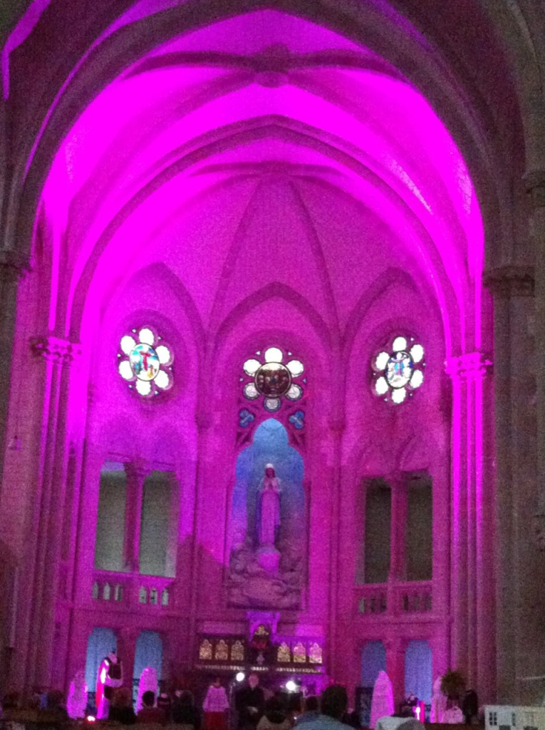 chapelle1_grandseminaire