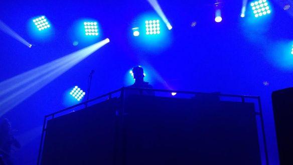 Fakear5_festivalboutdumonde_2015_finistere2_9