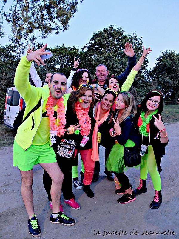 festival_bout_du_monde_2015_laujupettedejeannette_blog