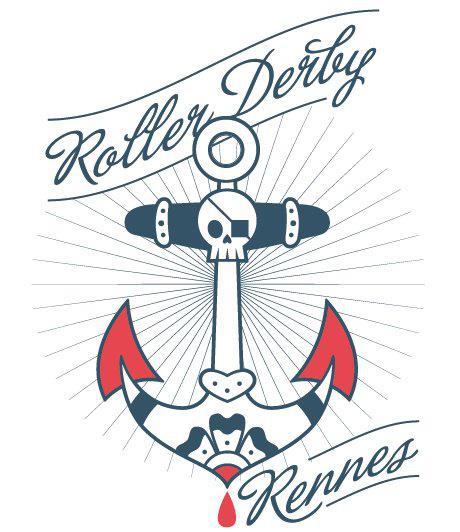 roller_derby_rennes