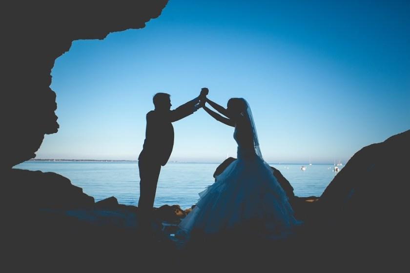 studioF_photo_mariage_Quimper