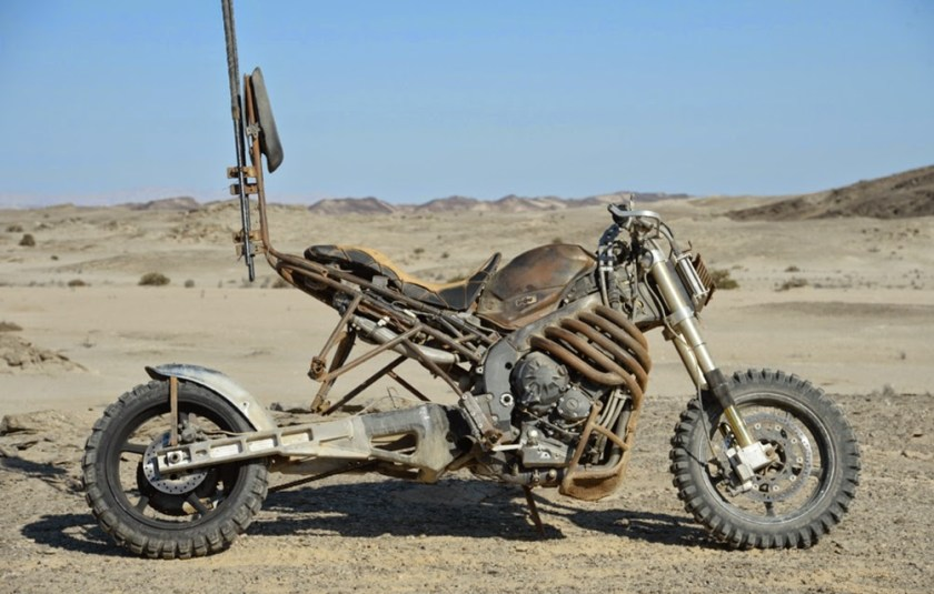 Custom_Motorcycles_Mad_Max_Fury_Road_Moto-Mucci