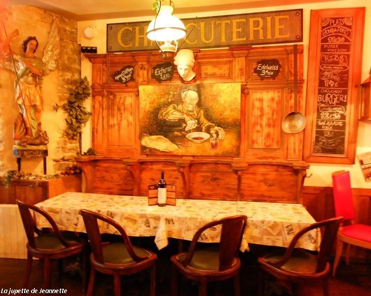 chez_chouchou_restaurant_Quimperle2