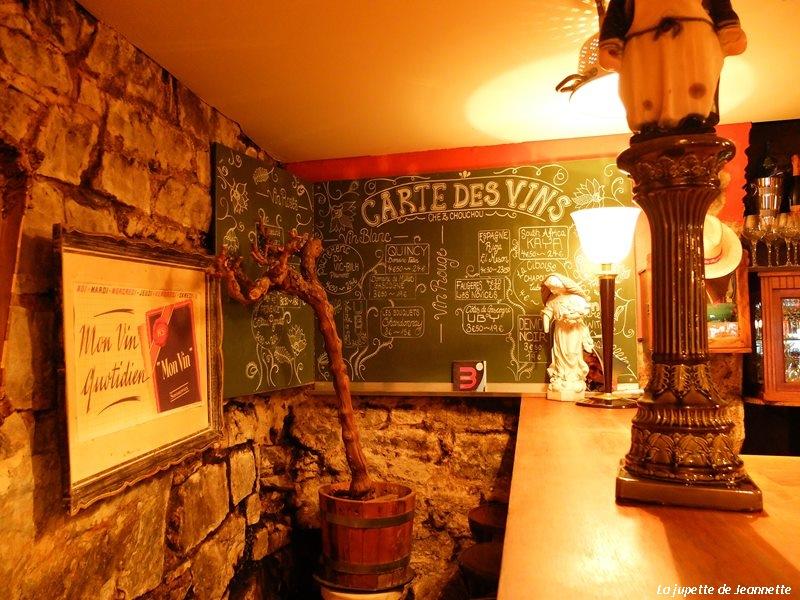 chez_chouchou_restaurant_Quimperle3