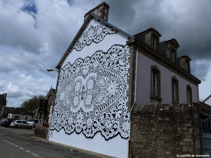 nespoon-streetart-pontlabbe9