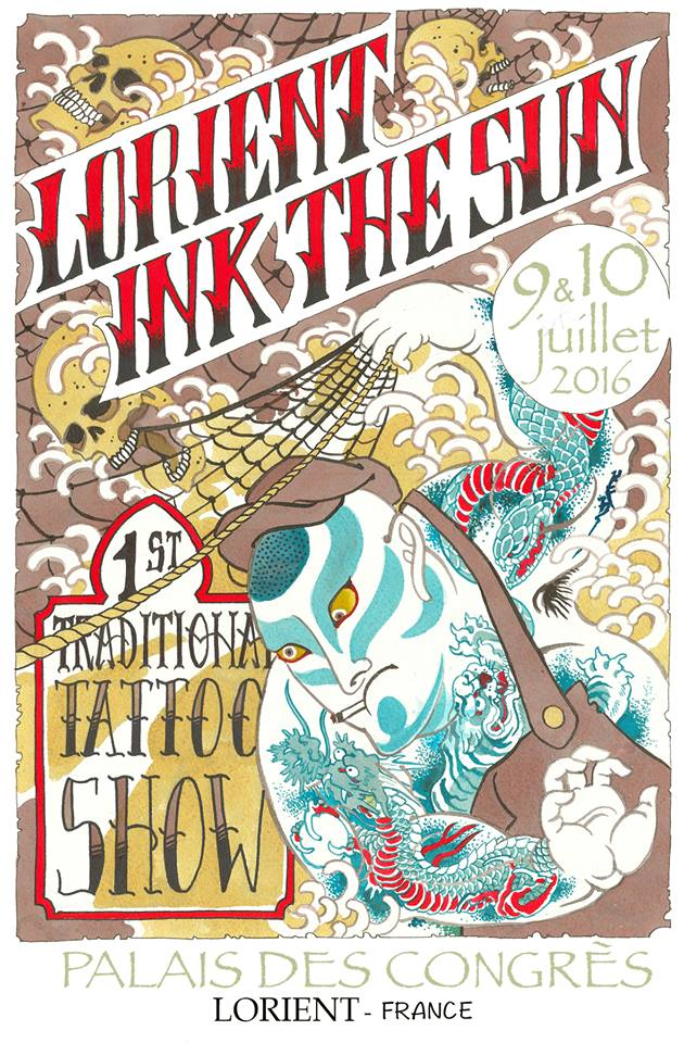 affiche-lorient-ink-in-the-sun
