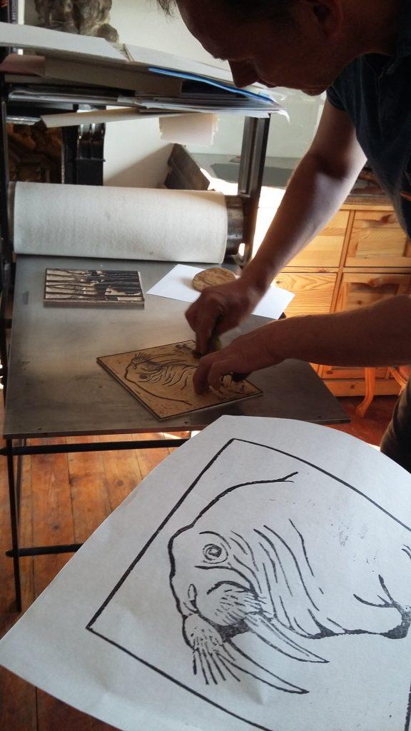 atelier-gravure-nicolas-lambert3