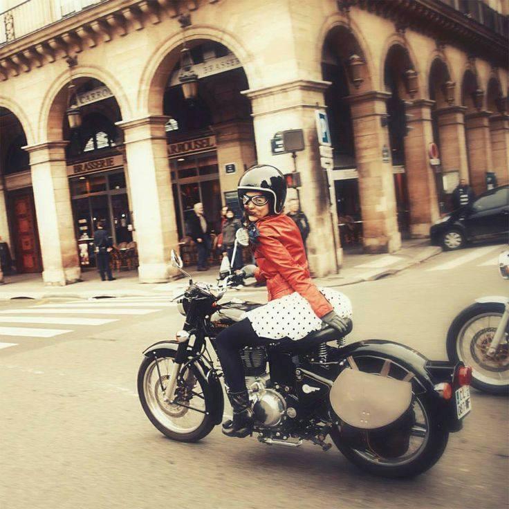 motarde_vintage