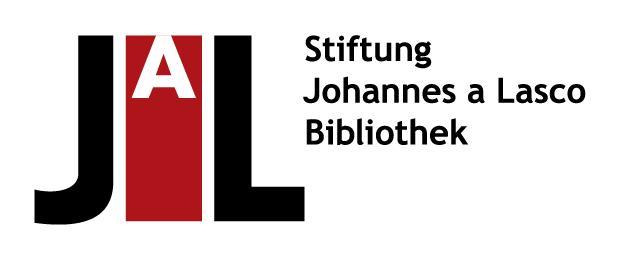 JALB_Logo_horizontal_RGB