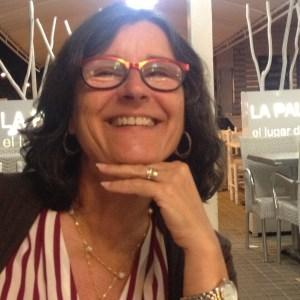 Soledad Polo, Directrice de l'Akadémie.