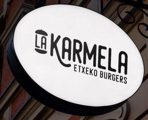 La Karmela