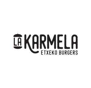 La Karmela Logo