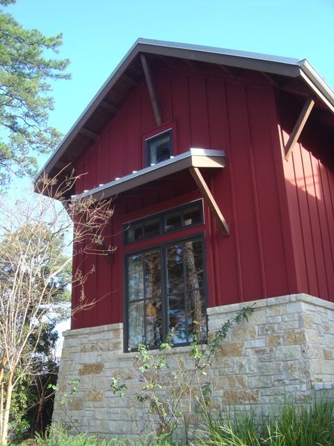 modern kitchen appliances oak table sets hgtv dream home 2005 on lake tyler texas: description ...