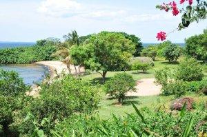 Bugalo Island