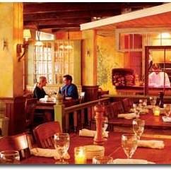 Best Adirondack Chairs Universal Banquet Chair Covers Fine Dining Restaurants Around Lake Winnipesaukee, New Hampshire