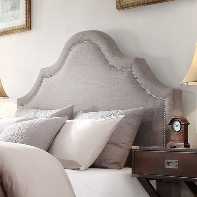 Lark-Manor-Nais-Upholstered-Panel-Headboard