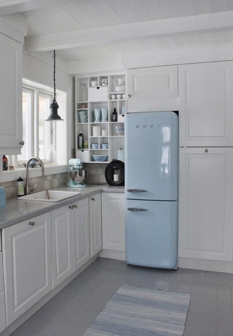 kjøkkenferdig 004 (889x1280)