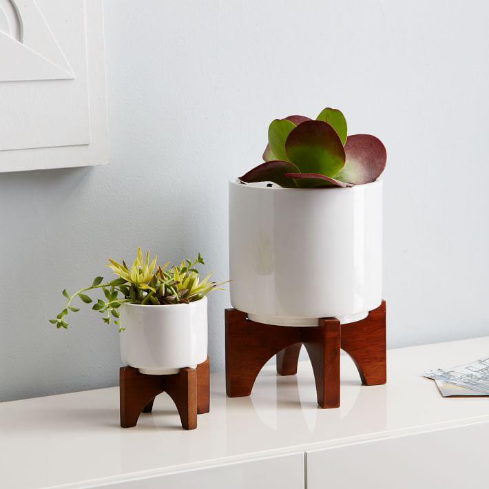 mid-century-turned-leg-tabletop-planters-o