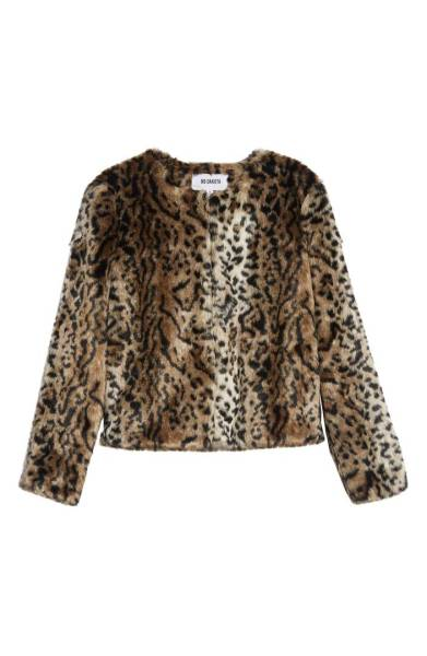 leopard-coat-faux-fur