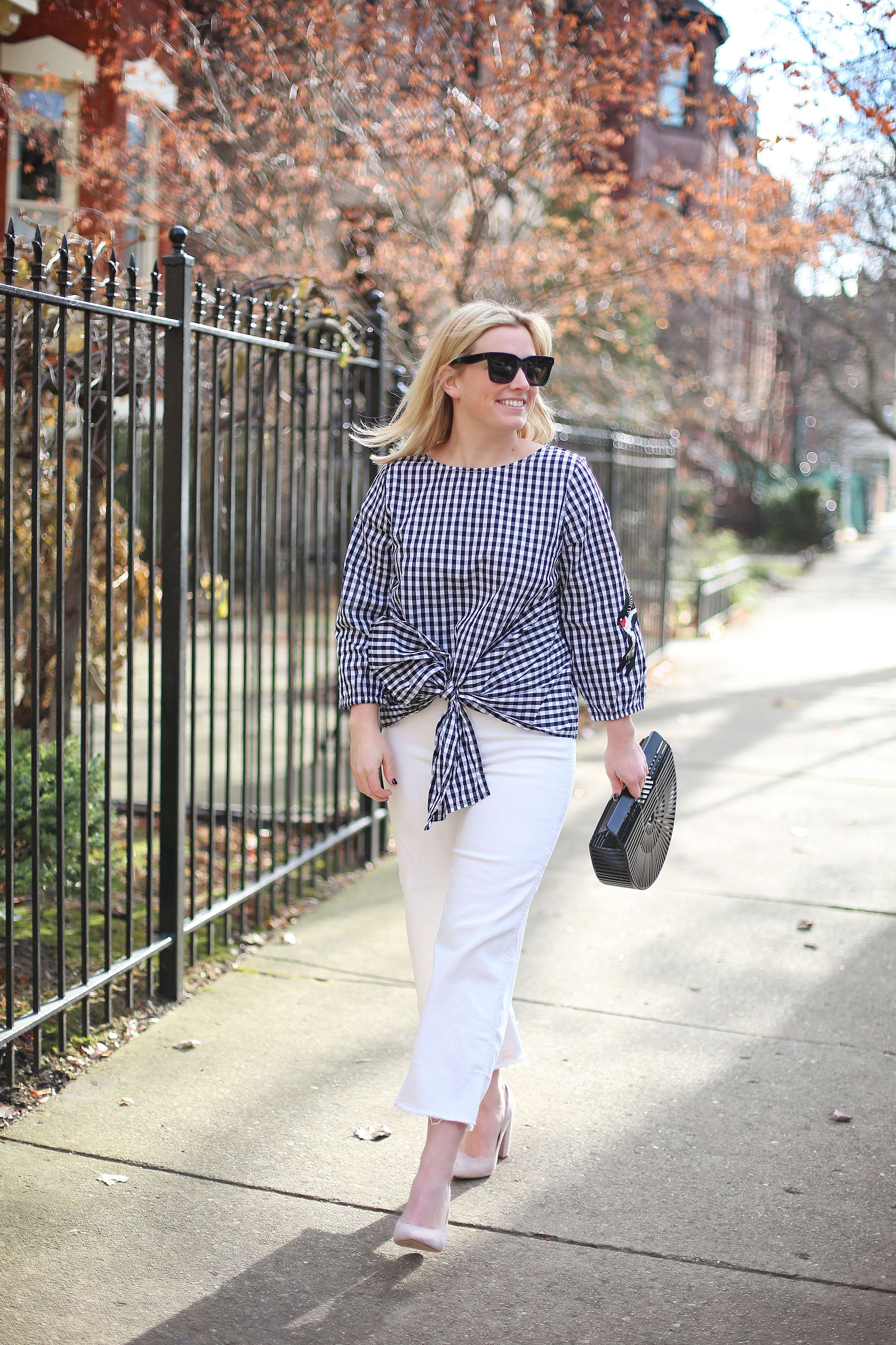 gingham-top36