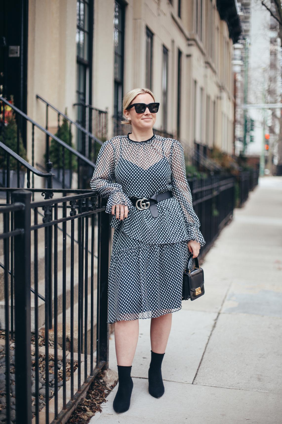 polka-dot-dress1