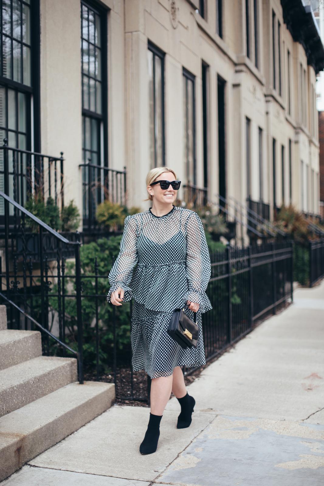 polka-dot-dress6