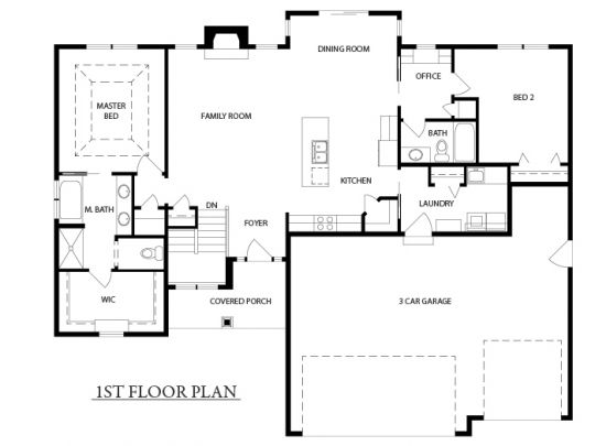 550x405x148_lismore_floor_plan_jpg_pagespeed_ic_mgqqIlVP_4