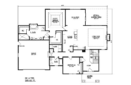 568x334xsingle_story_homes_hayden_floor_plan_jpg_pagespeed_ic_H3VIr_U7P8