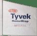tywek_homewrap1