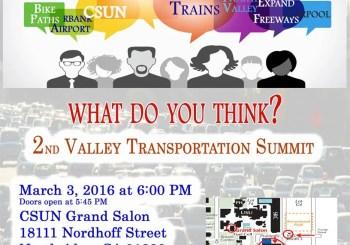 ValleyTransportationSummit.jpg