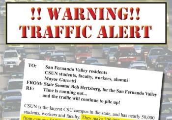 Traffic-Alert-Ad_LADN_6-15-16thumb.jpg