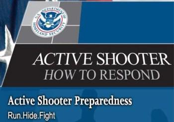 ACTIVE-SHOOTER-MAIN