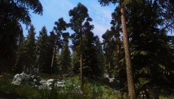 7 mods that make The Witcher 3 prettier to look at – Lakebit