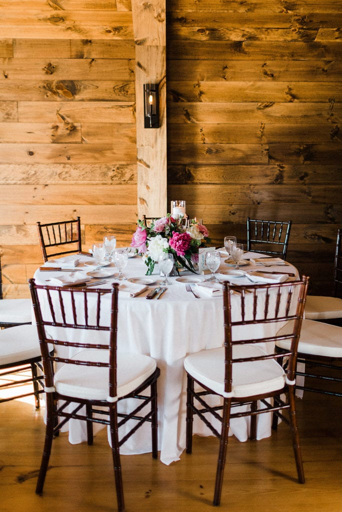 Vermont Wedding Venues Lake Bomoseen Lodge Castleton
