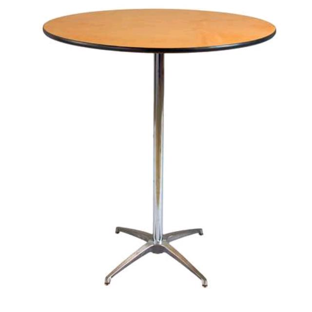 where to rent tables and chairs hans wegner wishbone table round 36 inch rentals hayden id find in